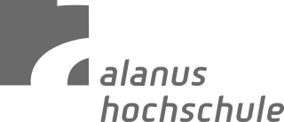 Alanus Hochschule