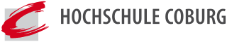Hochschule Coburg
