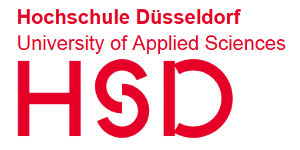 Hochschule Düsseldorf