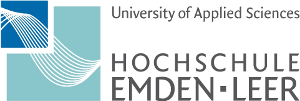 Hochschule Emden/Leer