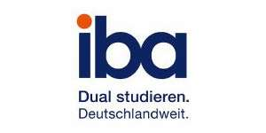 Internationale Berufsakademie (iba)