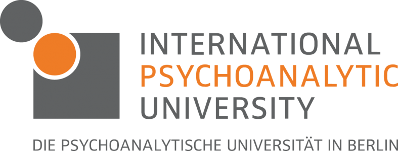 International Psychoanalytic University
