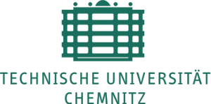 Technische Universität Chemnitz