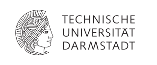 Technische Universität Darmstadt