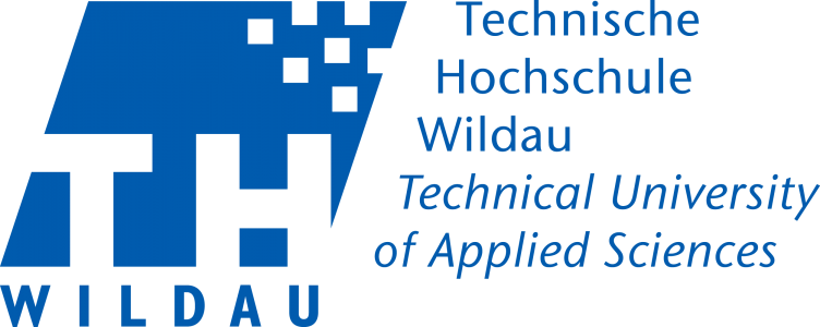 Technische Hochschule Wildau