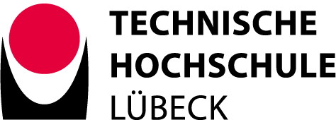 Technische Hochschule Lübeck