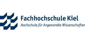 Fachhochschule Kiel - Kiel University of Applied Science
