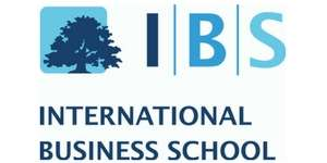 International Business School Budapest